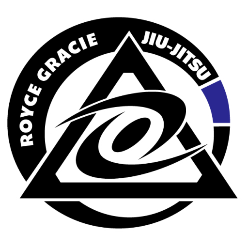 cropped-Royce-Gracie-Transparent